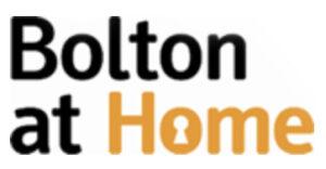 Bolton at Home