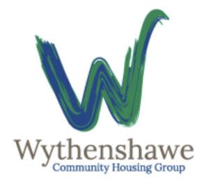 Wythenshaw CHG
